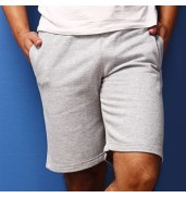 AWDis HoodsCampus shorts