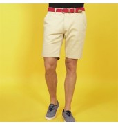 Asquith & FoxMen's chino shorts