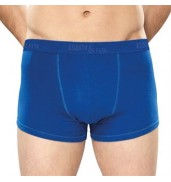 Asquith & FoxMen's shorty (2 pairs per pack)