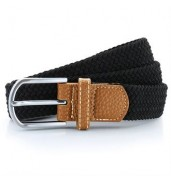 Asquith & FoxBraid stretch belt