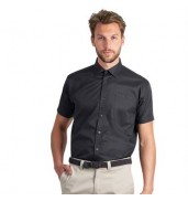 B&C CollectionB&C Sharp short sleeve /men
