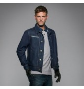B&C DenimB&C DNM frame /men