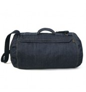 B&C DenimB&C DNM feeling good duffle