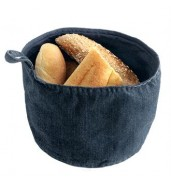 B&C DenimB&C DNM please bread basket
