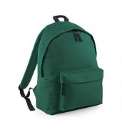 BagBaseJunior fashion backpack