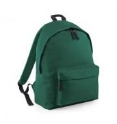 BagBaseJunior fashion backpack