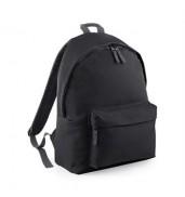 BagBaseMaxi fashion backpack