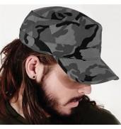 BeechfieldCamo Army cap