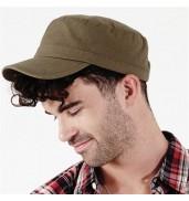 BeechfieldArmy cap
