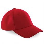 BeechfieldAuthentic baseball cap