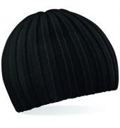 BeechfieldChunky knit beanie