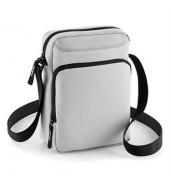 BagBaseAcross-body bag