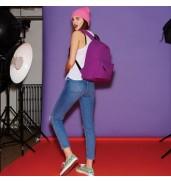 BagBaseOriginal fashion backpack