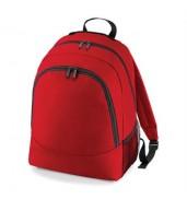 BagBaseUniversal backpack