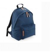 BagBaseCampus laptop backpack