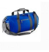 BagBaseAthleisure kit bag