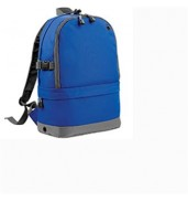 BagBaseAthleisure pro backpack