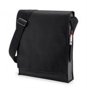 BagBaseBudget vertical messenger bag