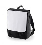 BagBaseSublimation backpack