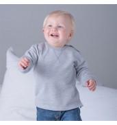 BabybugzBaby sweatshirt