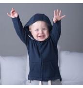 BabybugzBaby hoodie