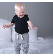BabybugzBaby sweatpants