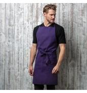 BargearBargear® bar bib apron Superwash® 60ºC unisex