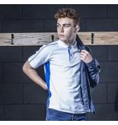 Finden & HalesKids sports polo