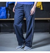 Finden & HalesWomen's piped track pant