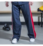 Finden & HalesKids piped track pant