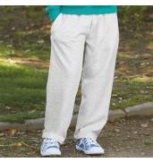 Fruit of the LoomKids lightweight jog pants