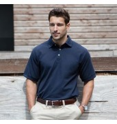 HenburyUltimate 65/35 polo shirt
