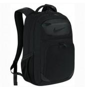 NikeDeparture III backpack