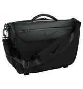 NikeDeparture III messenger bag