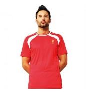 Official Football MerchLiverpool FC adults t-shirt