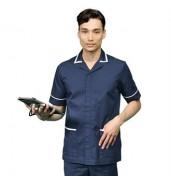 PremierMalvern men's healthcare tunic