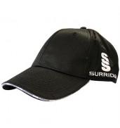 SurridgeMicromesh cap