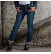 AWDis So DenimWomen's Katy straight jeans