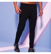 AWDis CoolCool tapered jogpants