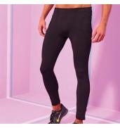 AWDis CoolCool sports leggings