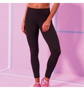 AWDis CoolGirlie cool athletic pant