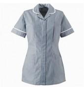 AlexandraWomen's stripe tunic (ST298)