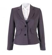 AlexandraWomen's Icona jacket (NF10)