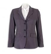 AlexandraWomen's Icona longline jacket (NF11)