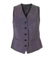 AlexandraWomen's Icona waistcoat (NF16)