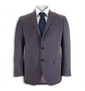 AlexandraIcona slim fit jacket (NM3)