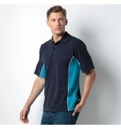 GamegearGamegear® track polo