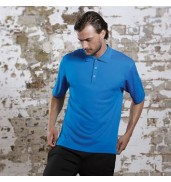 GamegearGamegear® Cooltex® champion polo