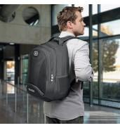 OgioBullion backpack