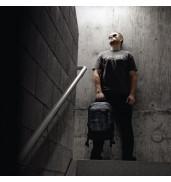 OgioEpic backpack